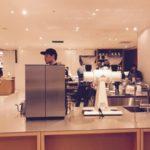 【コーヒー界のアップル】と呼ばれる、ブルーボトルコーヒーに行ってきました!