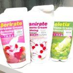【美容液で頭を洗う!?】クリームズクリームは美容業界を変える!!