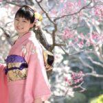 【文京区で3月に卒業式を迎える皆様へ】
