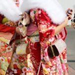 【保存版】成人式に合う髪色って??|文京区【蝶ネクタイ美容師】