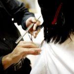 美容師はどんどん成長し続けなければいけない|文京区【蝶ネクタイ美容師】